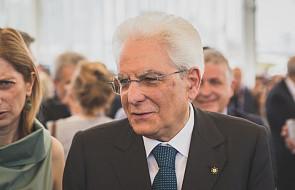 Włochy: prezydent o winie wspólników oprawców