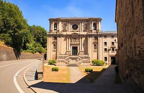 Hiszpania: z braku powołań i środków znikają stare klasztory