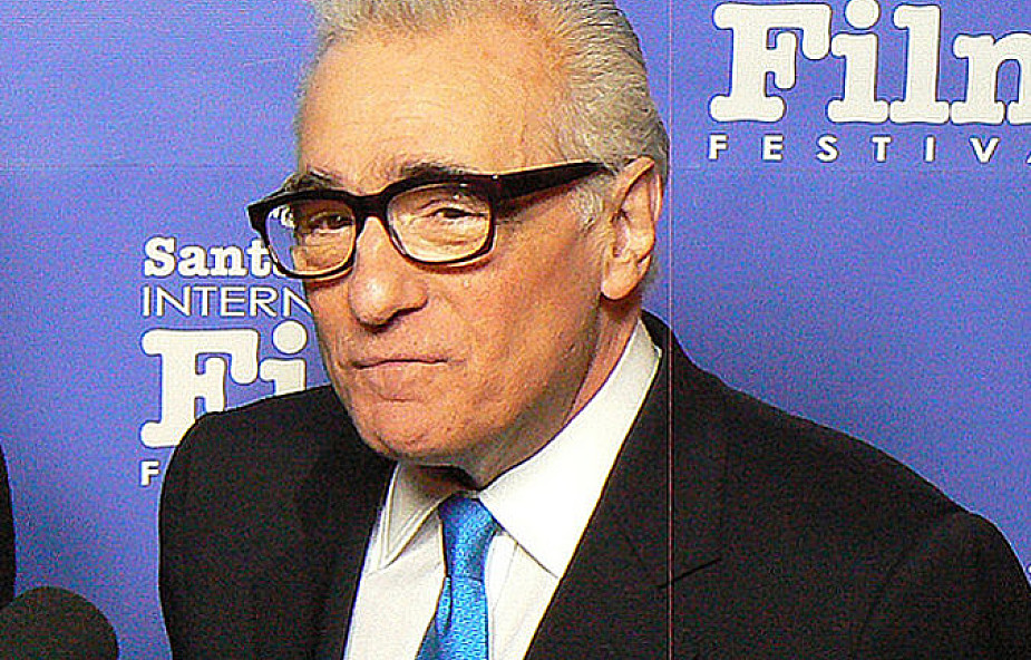 """Japoński tygodnik o """"Milczeniu"""" Scorsese'a"""