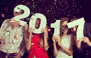 6 dobrych nawyków Jezusa na Nowy Rok