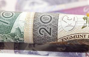 Senacka komisja pozytywnie o budżecie na sprawy polonijne