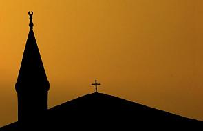 Chrześcijanie i muzułmanie przeciwko terroryzmowi
