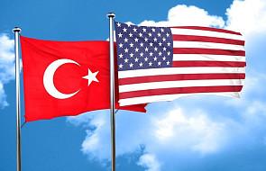 Premier Turcji oskarża Obamę o wspieranie terroryzmu