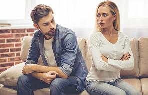 Jak małżeństwa niesakramentalne mają odnaleźć się w Kościele?