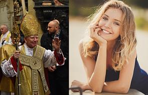 Abp Jędraszewski o spojrzeniu na kobietę, które jest grzechem