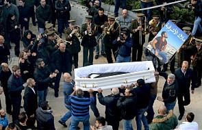Zatrzymano członków IS w związku z zamachem w Stambule