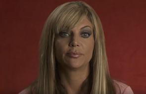 Aktorka porno ujawnia prawdę o seks-biznesie [WIDEO]