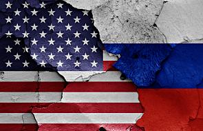 Rosja cybernetycznym zagrożeniem dla USA