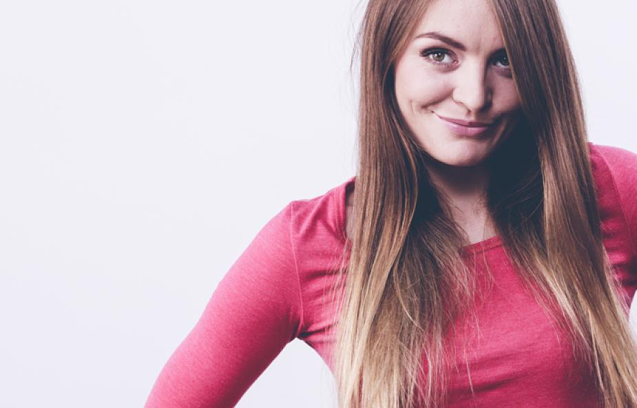 10 powodów, dla których warto być asertywnym