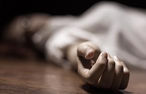 Na Białorusi zamordowano prawosławną zakonnicę