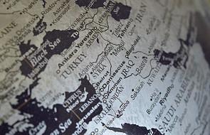 Irak: 12 zabitych w zamachu w Bagdadzie