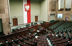 Do wyjścia z kryzysu potrzebne spotkanie wszystkich ugrupowań w Sejmie