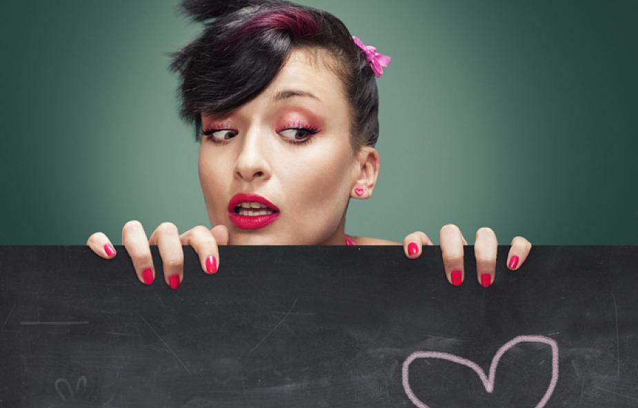 5 cech charakterystycznych dla osobowości histerycznej