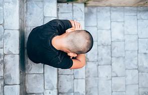 Modlitwa na trudne dni