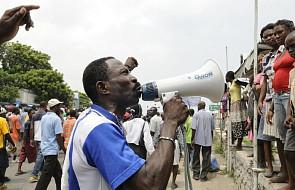 Haiti: gwałtowne starcia z policją podczas antyrządowych demonstracji