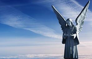 Co Pismo Święte mówi o Aniołach Stróżach?