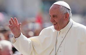 Abp Tomasi: Franciszek ma skuteczny wpływ na opinię świata