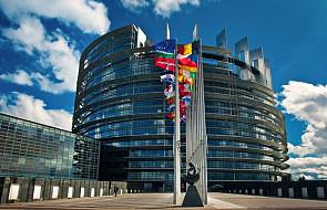 Wkrótce międzynarodowy kongres o przyszłości Starego Kontynentu. Jan Paweł II patronem Europy?