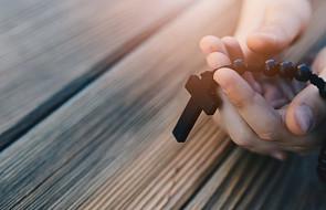"""Organizatorzy """"Różańca Do Granic"""": ta modlitwa sięgnęła najdalszych zakątków świata"""