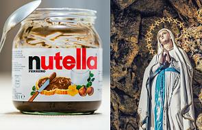 """Wynalazca Nutelli zdradził przed śmiercią swój sekret. """"Sukces zawdzięczamy Matce Bożej"""""""
