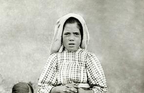 Siostra Łucja, wizjonerka z Fatimy, miała tylko jedną radę: módl się. Codziennie!