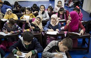 Niemcy: 70 tys. uchodźców z Syrii i Iraku chce sprowadzić rodziny
