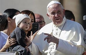 Echa papieskiego przemówienia o katechizmie Kościoła katolickiego i karze śmierci