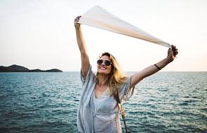10 rzeczy, które musisz przestać robić przed trzydziestką