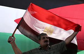 Egipt: sześciu żołnierzy zostało zabitych przez ISIS w ataku na Synaju