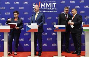 Państwa UE podzielone ws. zmian w kodeksie Schengen; Polska przeciw