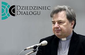 Ks. Paweł Bortkiewicz: czy jedność to jednomyślność?