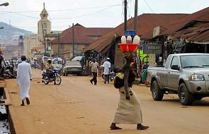 Porwano katolickiego księdza w Nigerii, misjonarza związanego z Drogą Neokatechumenalną