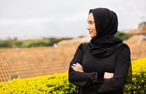 Niemcy: szef MSW krytykowany za sugestię dot. świąt muzułmańskich