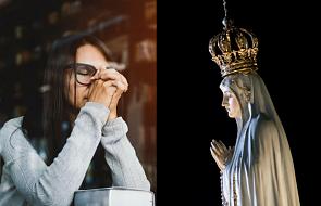 5 modlitw ujawnionych w Fatimie, które powinien znać każdy katolik