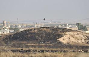 Syria: Ar-Rakka wyzwolona z rąk dżihadystów. Koniec ISIS bliski