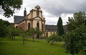 Niemieckie opactwo zostanie zamknięte po niemal 900 latach od powstania