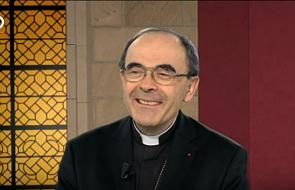 Francja: prymas zaprosił do katedry rozwiedzionych żyjących w nowych związkach