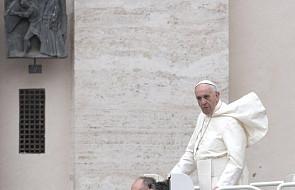 Papież na Światowy Dzień Misyjny: co jest istotą misji chrześcijańskiej?