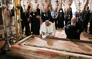 Papież od franciszkanach: Pilni w kontemplacji i modlitwie, prości i ubodzy, posłuszni biskupowi Rzymu