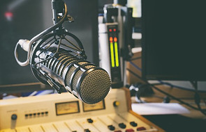 Ruszyło wspólne poranne pasmo sześciu katolickich stacji radiowych