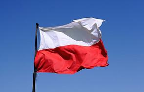 CBOS: 49 proc. Polaków uważa, że sytuacja w kraju zmierza w dobrym kierunku