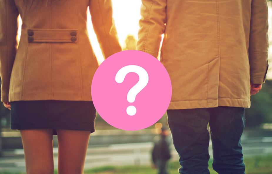 7 kłamstw o miłości, na które nabiera nas współczesny świat