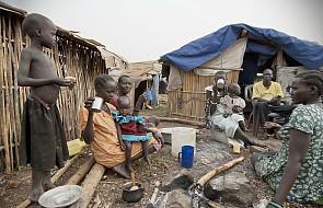 Bracia z Taizé w Sudanie Południowym: budować pokój modlitwą