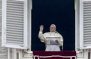 Watykan: w październiku 2019 Nadzwyczajny Miesiąc Misyjny [dokumentacja]