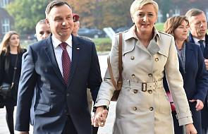 Prezydent udaje się do Finlandii, rozmowy m.in. o bezpieczeństwie w regionie Bałtyku