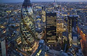 Wielka Brytania: burmistrz Londynu za szybkim uregulowaniem Brexitu