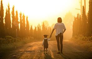 Gdybym miała córkę... - kilka słów o #MeToo