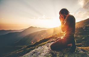 4 wskazówki, jak odnaleźć spokój w życiu i uwolnić sięod smutku