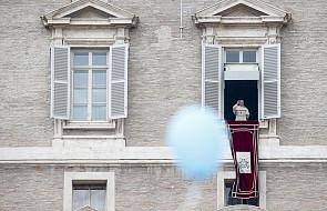 Papież: chrześcijanin jest powołany do angażowania się w sprawy ludzkie