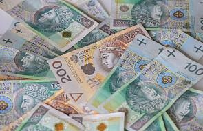 #Ewangelia: ostrzeżenie Boga dla tych, którzy mają dużo pieniędzy